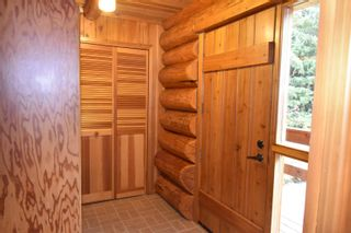 Photo 13: 3560 HOBENSHIELD Road: Kitwanga House for sale (Smithers And Area (Zone 54))  : MLS®# R2620973