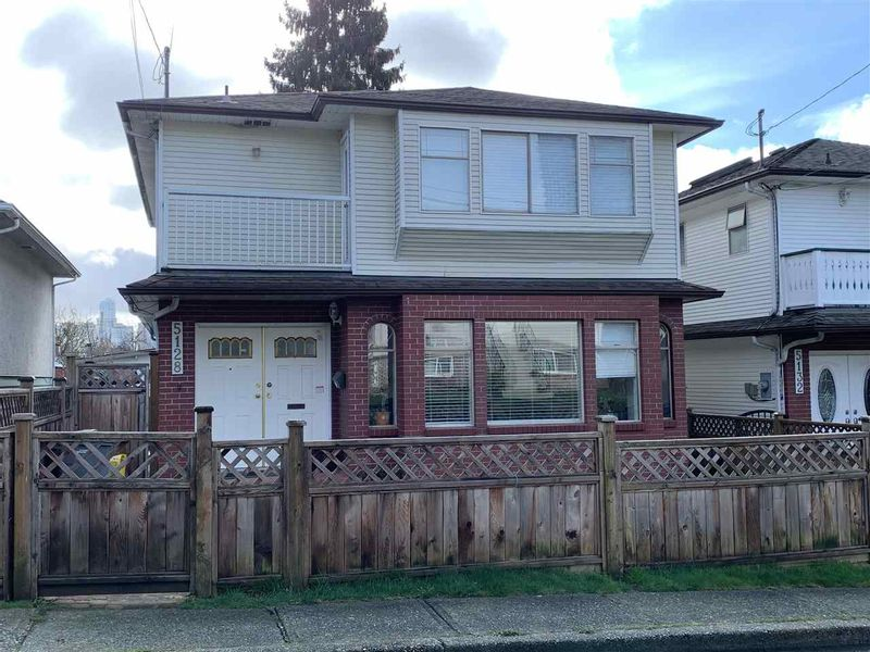 FEATURED LISTING: 5128 RUBY Street Vancouver
