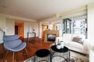 """Photo 8: 1103 1925 ALBERNI Street in Vancouver: West End VW Condo for sale in """"LAGUNA PARKSIDE"""" (Vancouver West)  : MLS®# R2618862"""