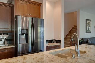 Photo 14: 97 Tuscany Glen Way NW in Calgary: Tuscany Detached for sale : MLS®# A1113696