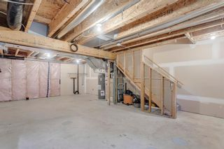 Photo 27: 162 AUBURN BAY Boulevard SE in Calgary: Auburn Bay Semi Detached for sale : MLS®# A1114634