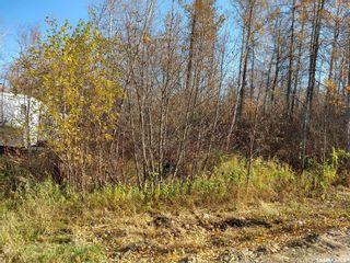 Photo 6: 137 Marean Street in Marean Lake: Lot/Land for sale : MLS®# SK788463