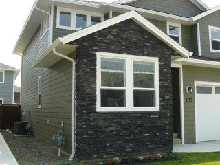 Photo 33: 737 STANSFIELD ROAD in : Westsyde House for sale (Kamloops)  : MLS®# 147356