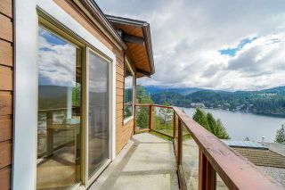 Photo 36: 1672 ROXBURY Place in North Vancouver: Deep Cove House for sale : MLS®# R2554958