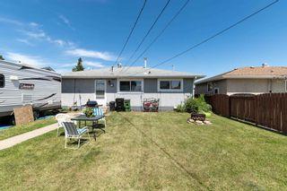 Photo 6: 8007 130 Avenue in Edmonton: Zone 02 House for sale : MLS®# E4252021