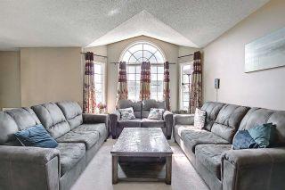 Photo 8: 2020 152 Avenue in Edmonton: Zone 35 House for sale : MLS®# E4239564