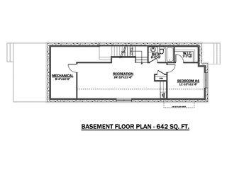 Photo 7: 11641 79 Avenue in Edmonton: Zone 15 House for sale : MLS®# E4219739