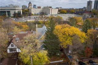 Photo 3: 82 Balmoral Street in Winnipeg: Residential for sale (5A)  : MLS®# 1727222