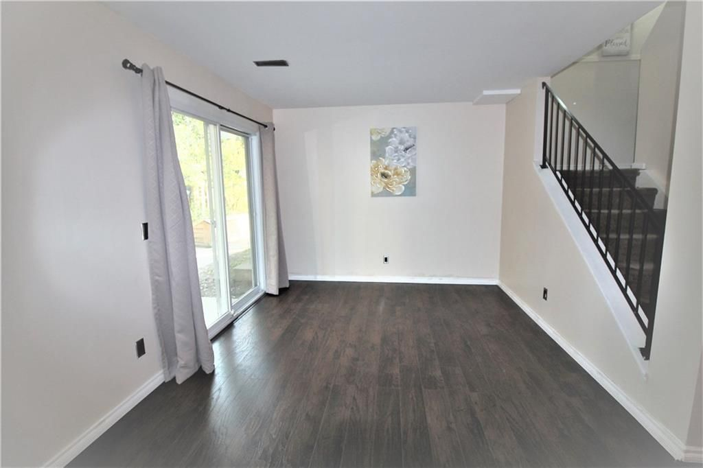 Main Photo: 45 420 GRIER Avenue NE in Calgary: Greenview Row/Townhouse for sale : MLS®# C4221864