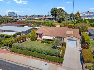 Photo 17: BAY PARK House for sale : 3 bedrooms : 2727 Burgener Blvd in San Diego