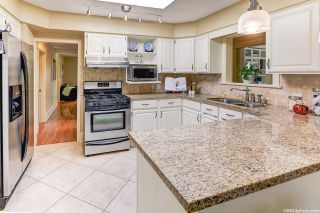 Photo 7: 1649 EVELYN Street in North Vancouver: Lynn Valley House for sale : MLS®# R2561467