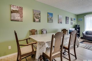 Photo 7: 3806 Diefenbaker Drive in Saskatoon: Confederation Park Residential for sale : MLS®# SK864052