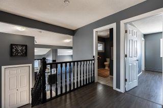 Photo 15: 15204 94 Street in Edmonton: Zone 02 House for sale : MLS®# E4226877
