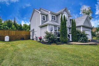 Photo 1: 212 Capilano Drive in Windsor Junction: 30-Waverley, Fall River, Oakfield Residential for sale (Halifax-Dartmouth)  : MLS®# 202116572