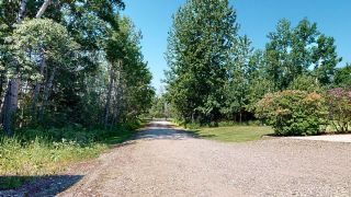 """Photo 33: 13066 MOUNTAINVIEW Road in Fort St. John: Fort St. John - Rural W 100th House for sale in """"MOUNTAINVIEW"""" (Fort St. John (Zone 60))  : MLS®# R2597874"""