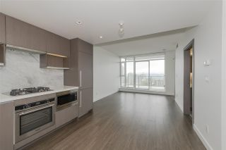 "Photo 2: 2208 6538 NELSON Avenue in Burnaby: Metrotown Condo for sale in ""MET 2"" (Burnaby South)  : MLS®# R2574714"