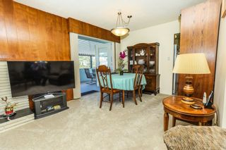Photo 15: 432 DRAYCOTT STREET in Coquitlam: Central Coquitlam House for sale : MLS®# R2180799