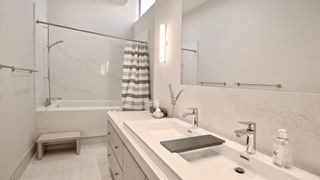 Photo 28: 501-PH 1510 W 6TH AVENUE in Vancouver: Fairview VW Condo for sale (Vancouver West)  : MLS®# R2604402