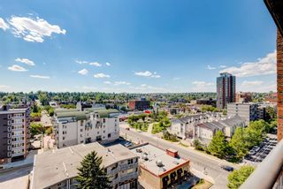 Photo 22: 1P 1140 15 Avenue SW in Calgary: Beltline Apartment for sale : MLS®# A1089943