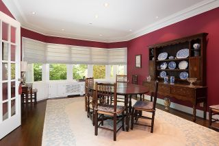 Photo 8: 4812 MARGUERITE Street in Vancouver: Shaughnessy House for sale (Vancouver West)  : MLS®# R2606558