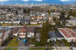 Photo 6: 4811 MAITLAND Street in Burnaby: Forest Glen BS House for sale (Burnaby South)  : MLS®# R2562072