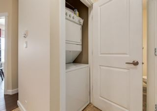 Photo 24: 4414 5605 Henwood Street SW in Calgary: Garrison Green Apartment for sale : MLS®# A1107733