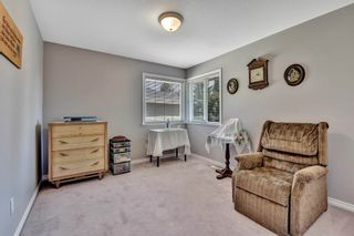 """Photo 25: 16367 109 Avenue in Surrey: Fraser Heights House for sale in """"Fraser Heights"""" (North Surrey)  : MLS®# R2605118"""