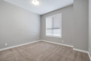 Photo 24: 303 1110 3 Avenue NW in Calgary: Hillhurst Apartment for sale : MLS®# A1124916