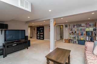 Photo 29: 454 KELLY Street in New Westminster: Sapperton House for sale : MLS®# R2538990