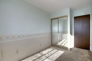 Photo 18: 63 740 Bracewood Drive SW in Calgary: Braeside Row/Townhouse for sale : MLS®# A1058540