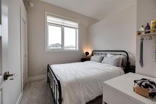Photo 42: 16139 17 Avenue in Edmonton: Zone 56 House for sale : MLS®# E4241128