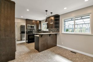Photo 12: 1841 Garfield Rd in : CR Campbell River North House for sale (Campbell River)  : MLS®# 886631