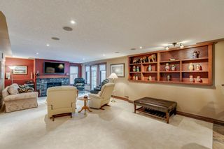 Photo 20: 147 Canterbury Court SW in Calgary: Canyon Meadows Detached for sale : MLS®# A1068068