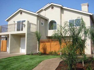 Photo 1: CITY HEIGHTS Residential for sale : 2 bedrooms : 3564 43RD STREET #1 in SAN DIEGO