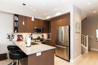 Photo 7: Queensborough - 280 Camata Street, New Westminster BC
