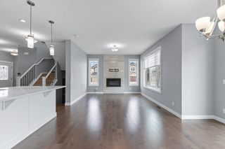 Photo 4: 5 Sherview Point NW in Calgary: Sherwood Detached for sale : MLS®# A1119397