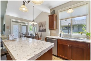 Photo 18: 1740 Northeast 22 Street in Salmon Arm: Lakeview Meadows House for sale : MLS®# 10213382