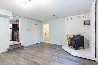 Photo 7: 1214 GALIANO Street in Coquitlam: New Horizons House for sale : MLS®# R2464500