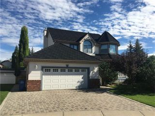 Photo 1: 108 WEST TERRACE Point(e): Cochrane House for sale : MLS®# C4077226