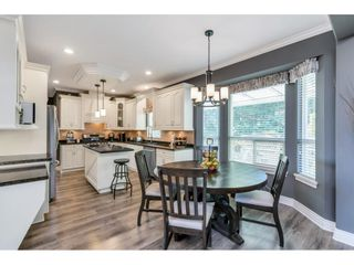 Photo 7: 12677 61B Avenue in Surrey: Panorama Ridge House for sale : MLS®# R2599969