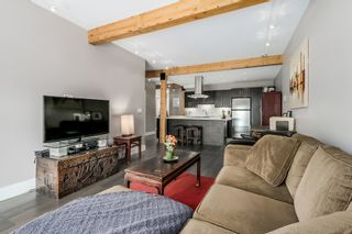 Photo 9: # 419 1655 NELSON ST in Vancouver: West End VW Condo for sale (Vancouver West)  : MLS®# V1135578