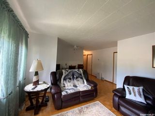 Photo 12: 200 6th Avenue East in Unity: Residential for sale : MLS®# SK860498