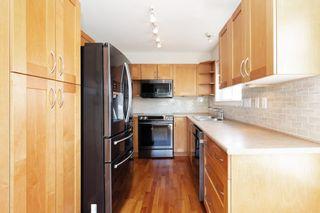 "Photo 7: 307 15621 MARINE Drive: White Rock Condo for sale in ""Pacific Pointe"" (South Surrey White Rock)  : MLS®# R2563809"