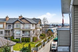 """Photo 22: 304 6336 197 Street in Langley: Willoughby Heights Condo for sale in """"ROCKPORT"""" : MLS®# R2561442"""