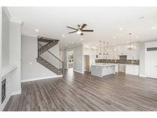 Photo 5: 24271 112 Avenue in Maple Ridge: Cottonwood MR House for sale : MLS®# R2258690