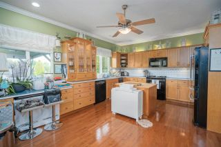 """Photo 3: 4397 ATWOOD Crescent in Abbotsford: Abbotsford East House for sale in """"Auguston"""" : MLS®# R2579799"""