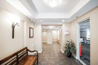 """Photo 60: 102 15392 16A Avenue in Surrey: King George Corridor Condo for sale in """"Ocean Bay Villas"""" (South Surrey White Rock)  : MLS®# R2504379"""