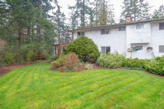 Photo 18: 635 Bradley Dyne Rd in : NS Ardmore House for sale (North Saanich)  : MLS®# 870490
