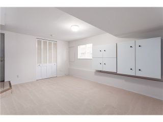 Photo 9: 1840 Mathers Av in West Vancouver: Ambleside House for sale : MLS®# V1114838