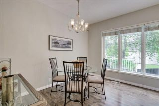 Photo 8: 130 INVERNESS Square SE in Calgary: McKenzie Towne Row/Townhouse for sale : MLS®# C4302291